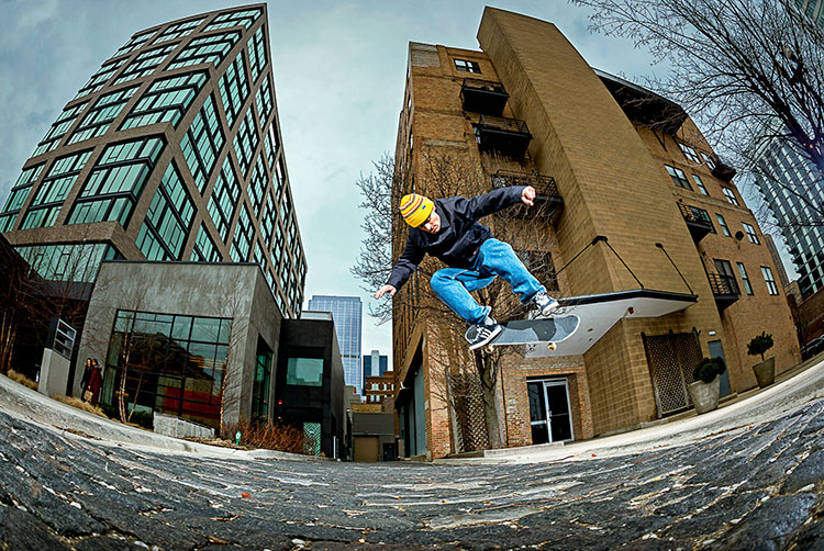 nickmatthews bs180heelflip chicagoil jones DZ 750px