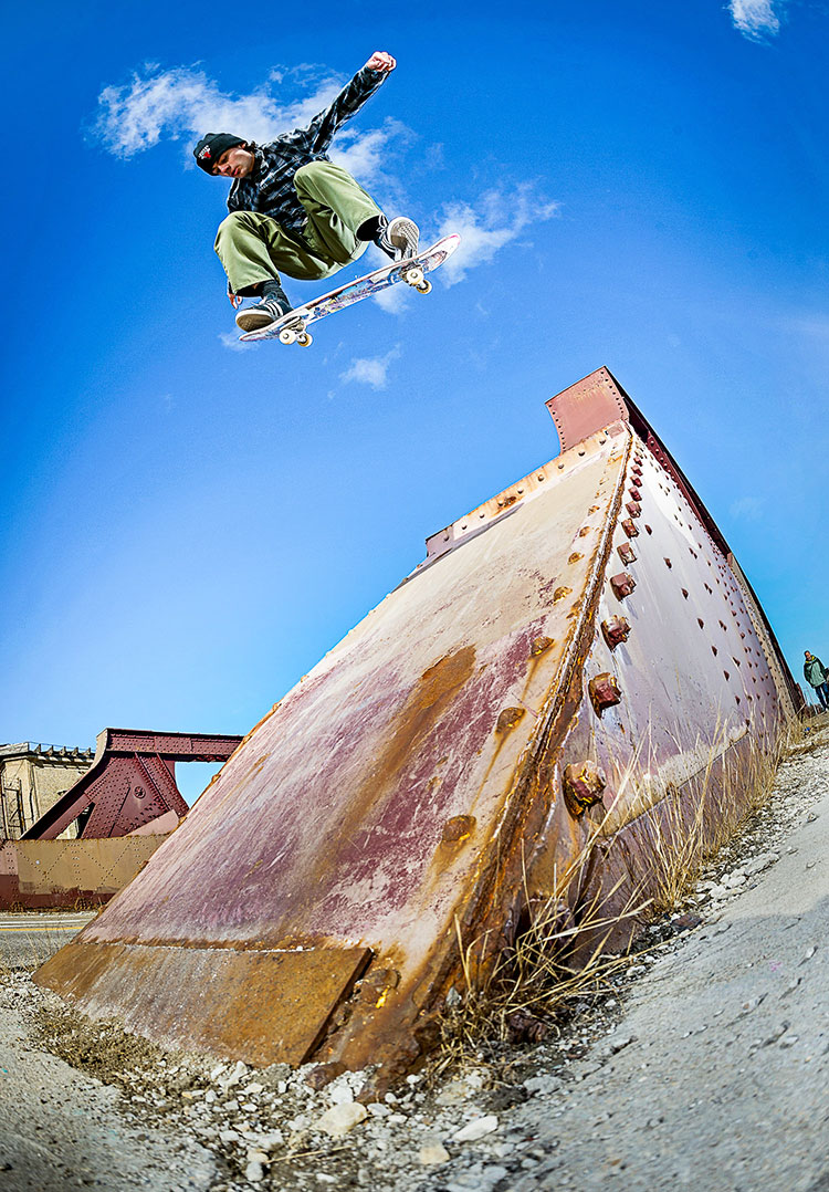 nickmatthews fshalfcabflip chicagoil jones DZ 750px