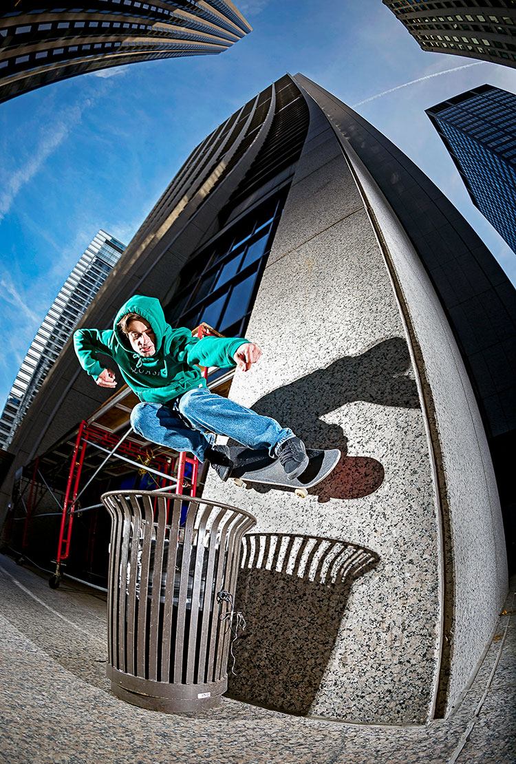 nickmatthews wallride chicagoil jones DZ 750px