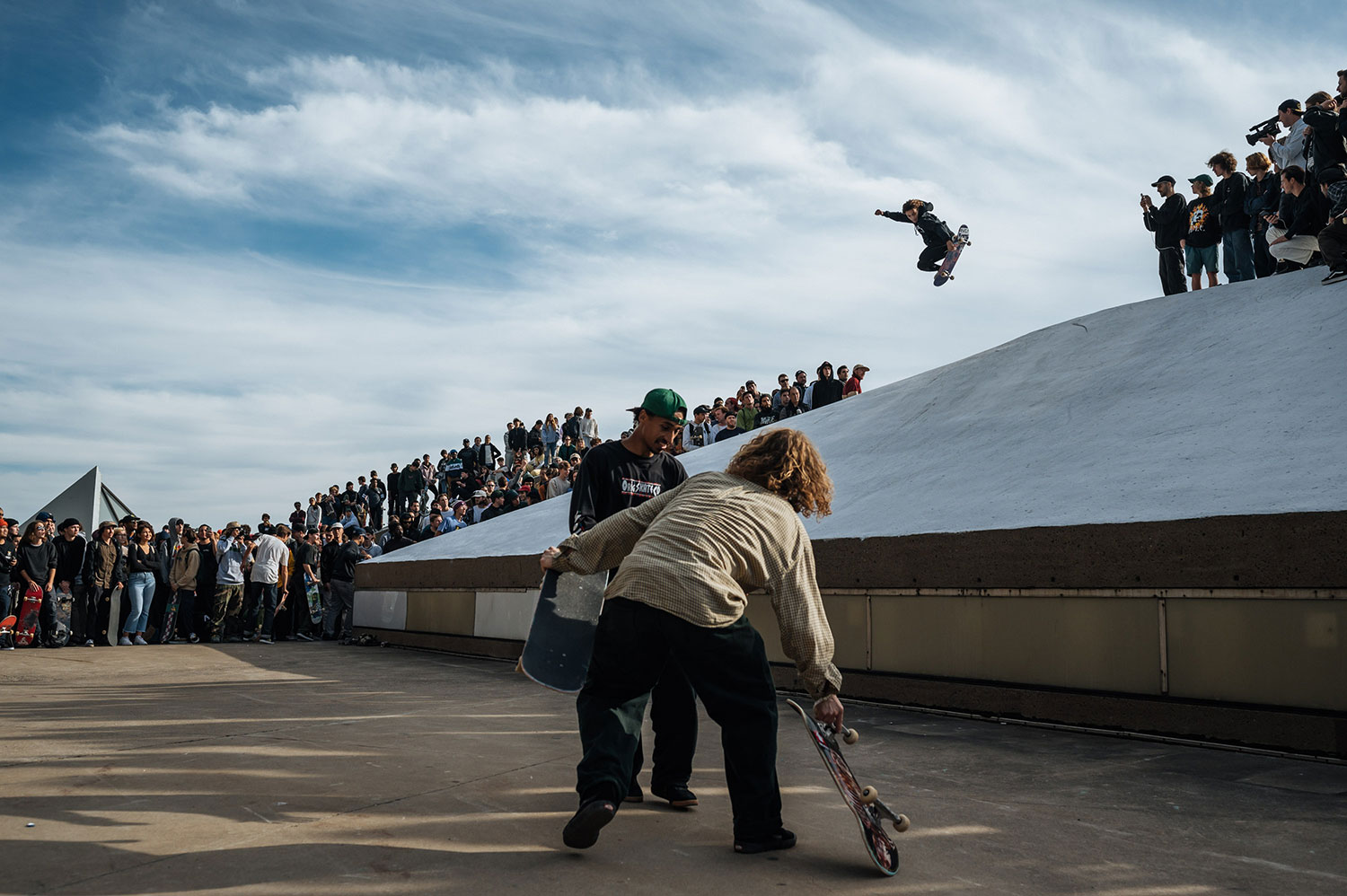 28. Curren Caples Japan air 750px