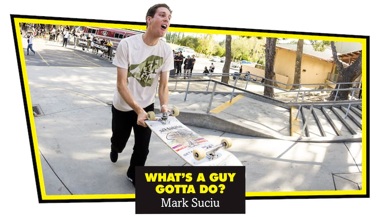 T EDDY SUCIU PHOTO 4