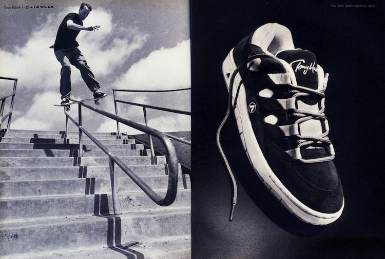 airwalk ad Dec 97
