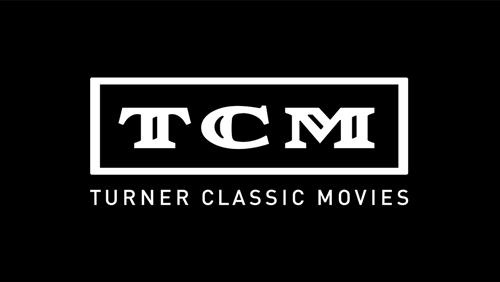 500 tcm logo