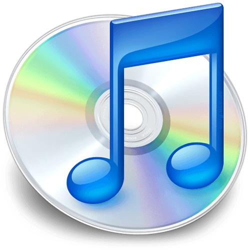digital music library