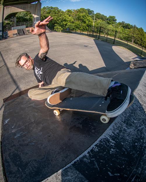 500 CSEF Jason D Garnett Bert slide