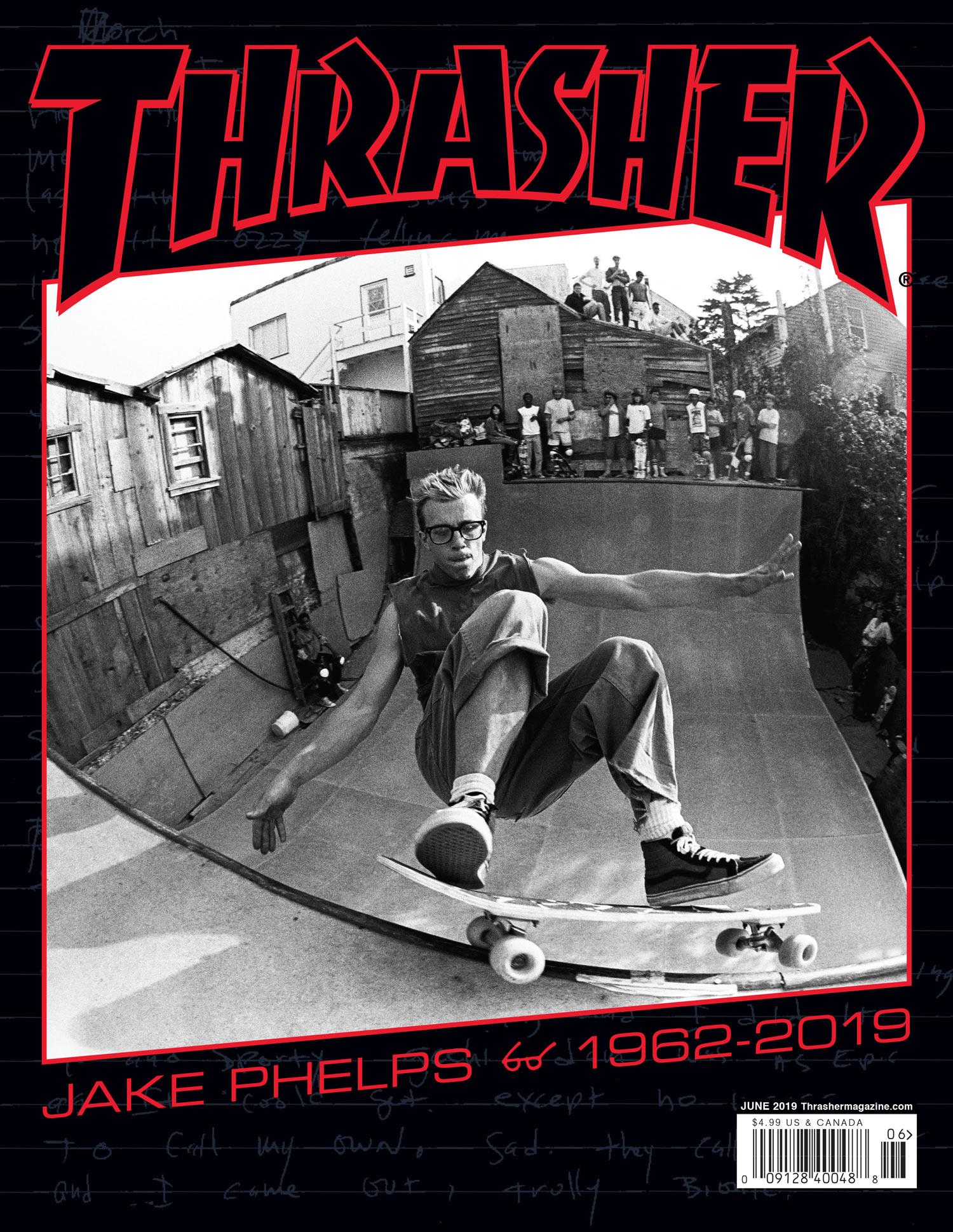 022cf43e8df571 Thrasher Magazine - Homepage