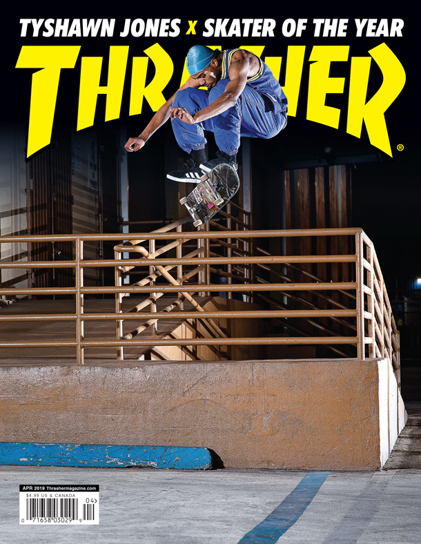 Thrasher Magazine - Homepage e7b6741c01f