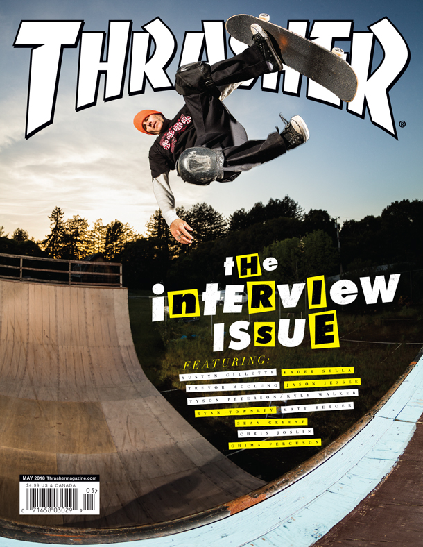 TH0518Cover 610