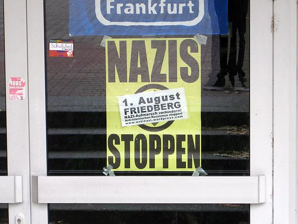 Nazi-punks-fuck-off.jpg