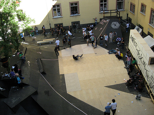 Tradeshow-street-course.jpg