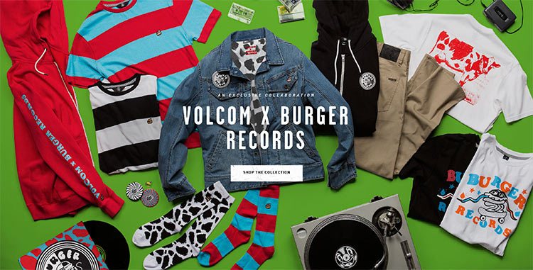 750volcomBurger
