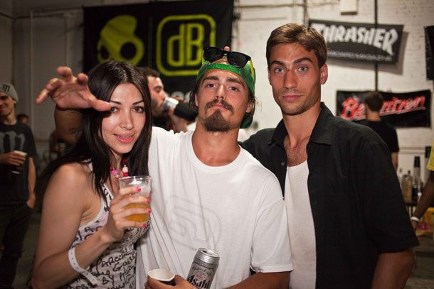 1006_maloof_party_027
