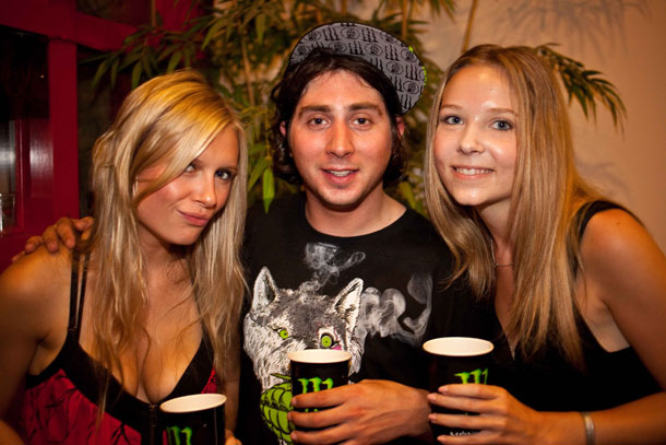 1006_maloof_party_033