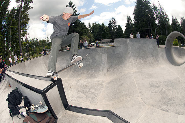 PortOrchardSkatepark JoshBorden50
