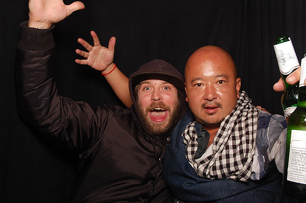 SOTY_photobooth2013 ALDEN_GOTO