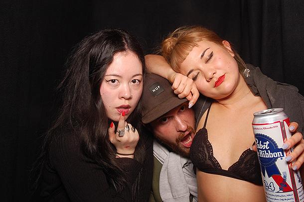 SOTY_photobooth2013 BRA_BABY