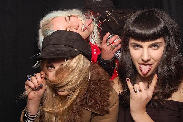 SOTY_photobooth2013 GIRLS