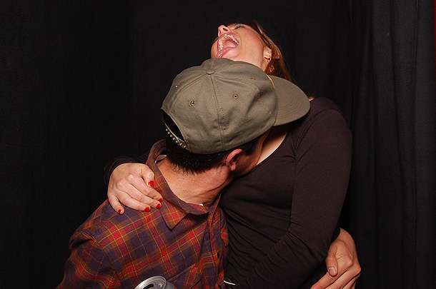 SOTY_photobooth2013 MOTORBOAT