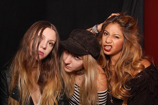 SOTY_photobooth2013 YOUNGSTERS