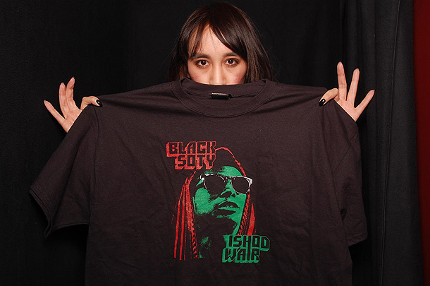 SOTY_photobooth2013 _ISHODSHIRT
