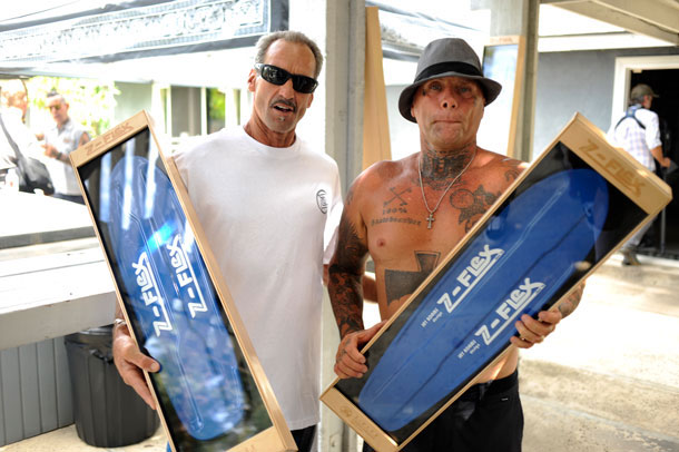 Zflexblog1 Jimmy-Plumer-and-Jay-Adams