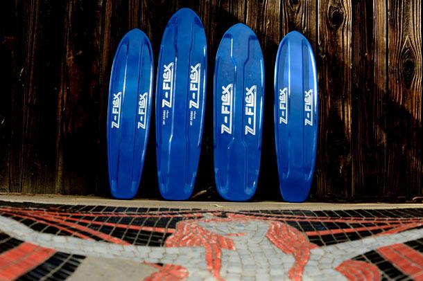Zflexblog1 OG-Z-reissues
