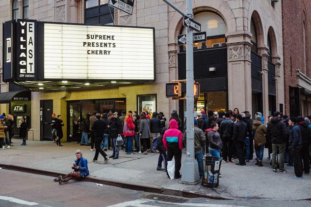 NYC_supremePremiere DSCF2759