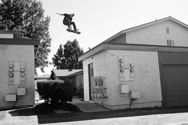 neal mims - roof kf.jpg