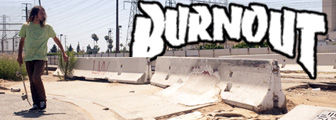 burnout_Barriers