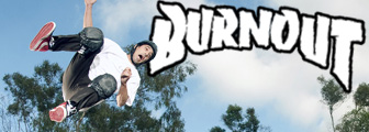 burnout_buckysSession