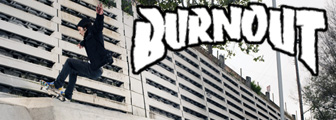 burnout_hernamewasRio