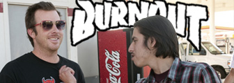 burnout_rockvibes