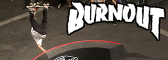 burnout_showdown