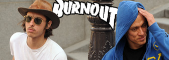 burnoutparisRVCA