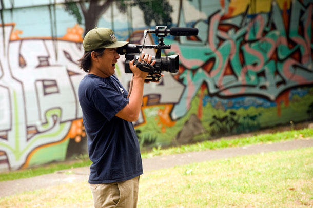 17-Chois-filming-very-urban