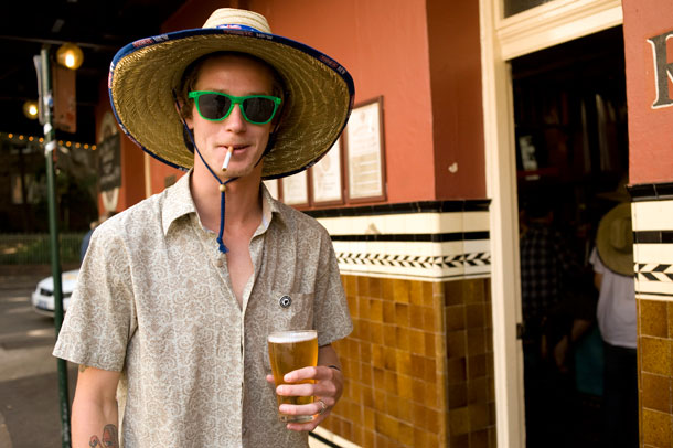18.Then-a-dude-in-a-the-pub-recognized-the-SOTY-and-hooked-us-all-up-with-the-official-hats-of-Australia