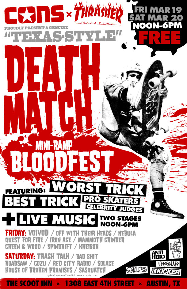 TexasDeathMatch2010Flyer-610w