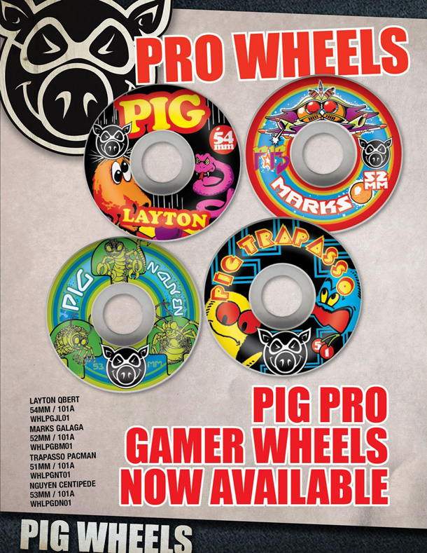 pig_gamerflier_web