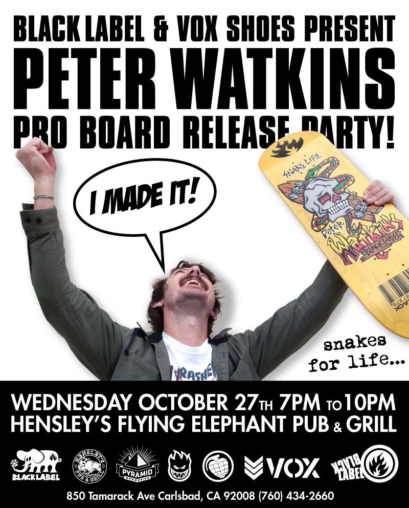 Watkins-Pro-Party-Flyer