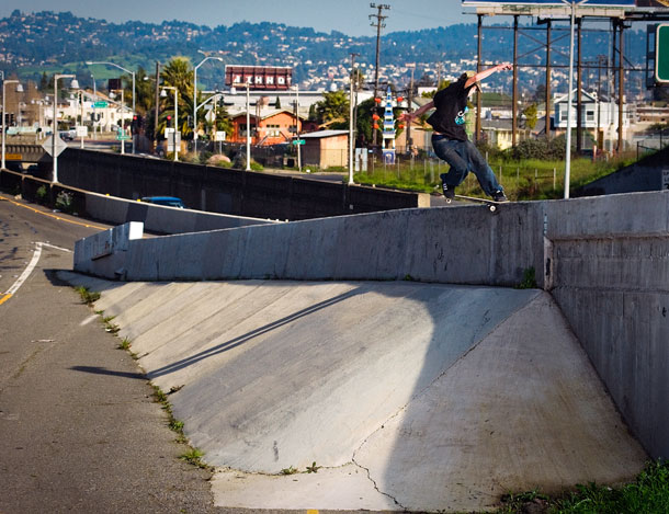 610frontnose