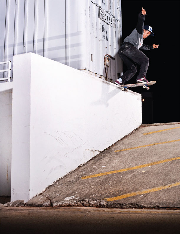 610backtail
