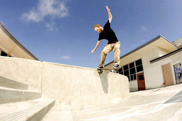 Jamie-Palmore-switch-fs-nose