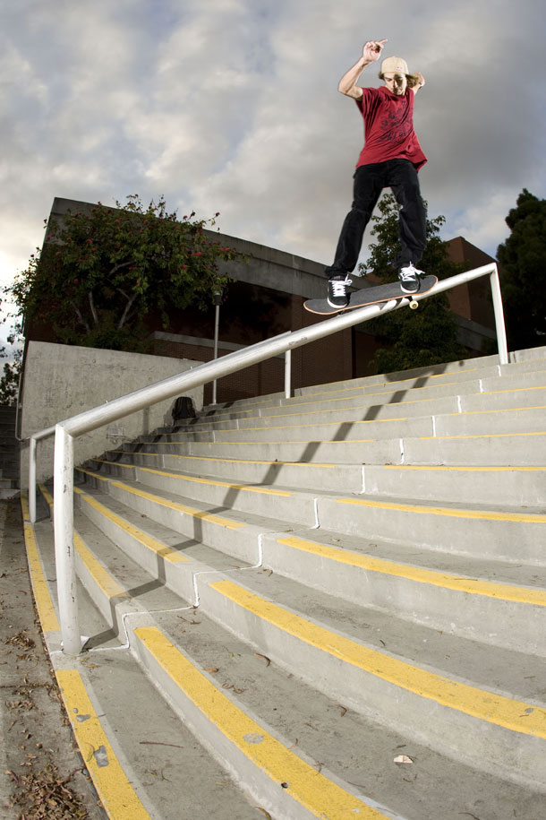 Ryan-Decenzo-switch-feeble