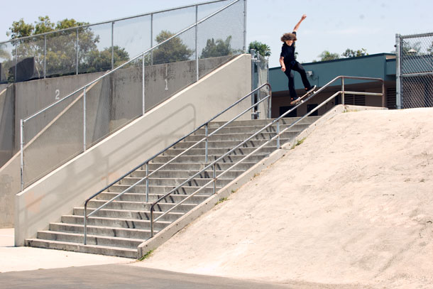 Dakota-warm-up-5050
