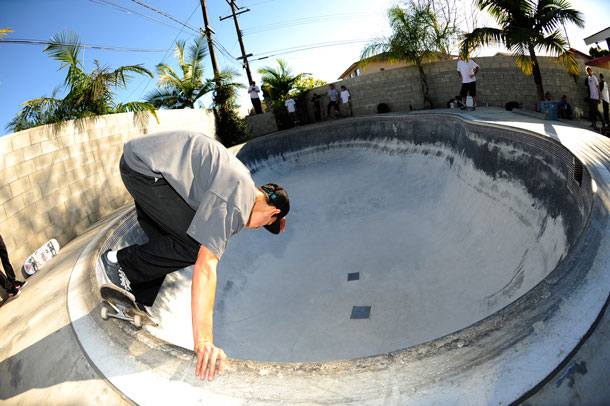 Tom-layback-smith.jpg