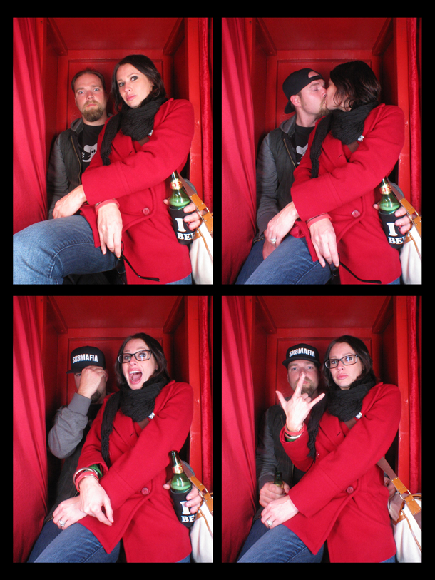 REDCHEESE-PHOTO-BOOTH-294-20111216-JTA-22AF2-5.jpg