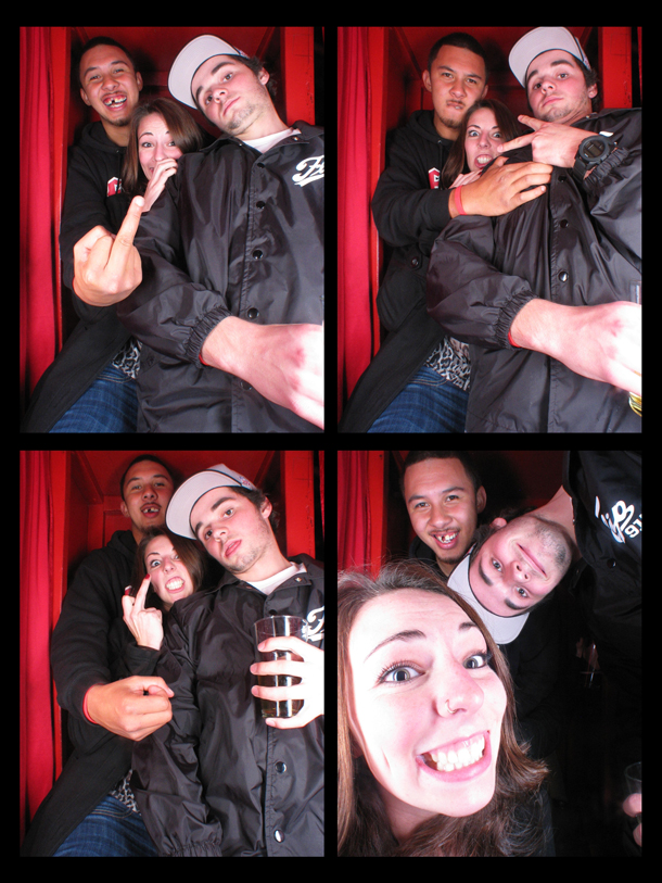REDCHEESE-PHOTO-BOOTH-294-20111216-JTA-2E2B3-5.jpg