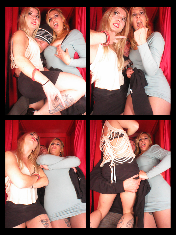 REDCHEESE-PHOTO-BOOTH-294-20111216-JTA-38C3B-5.jpg