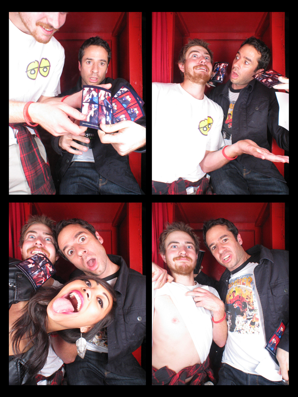 REDCHEESE-PHOTO-BOOTH-294-20111216-JTA-4734D-5.jpg