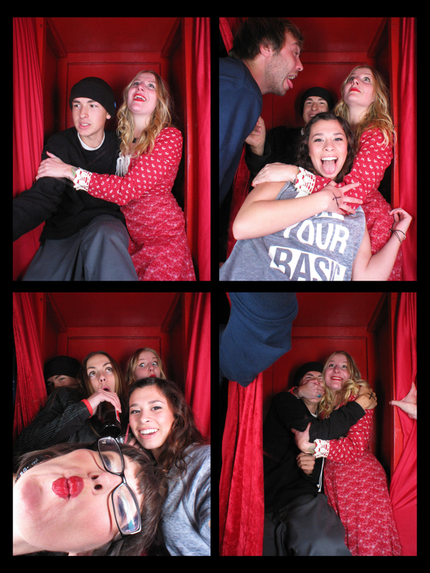 REDCHEESE-PHOTO-BOOTH-294-20111216-JTA-47689-5.jpg